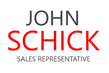 John Schick | Junction Area Real Estate Agent